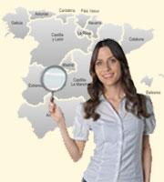 Pagina De Agencias - 659113