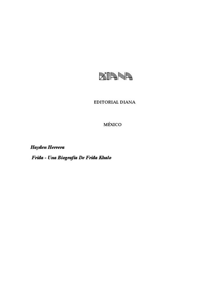 Pisos Para Solteros - 778930