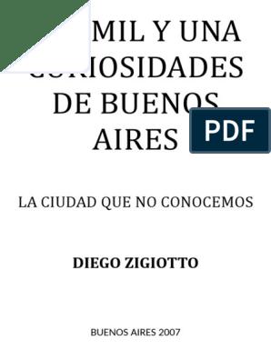 Salidas Para Solteros Buenos - 476402