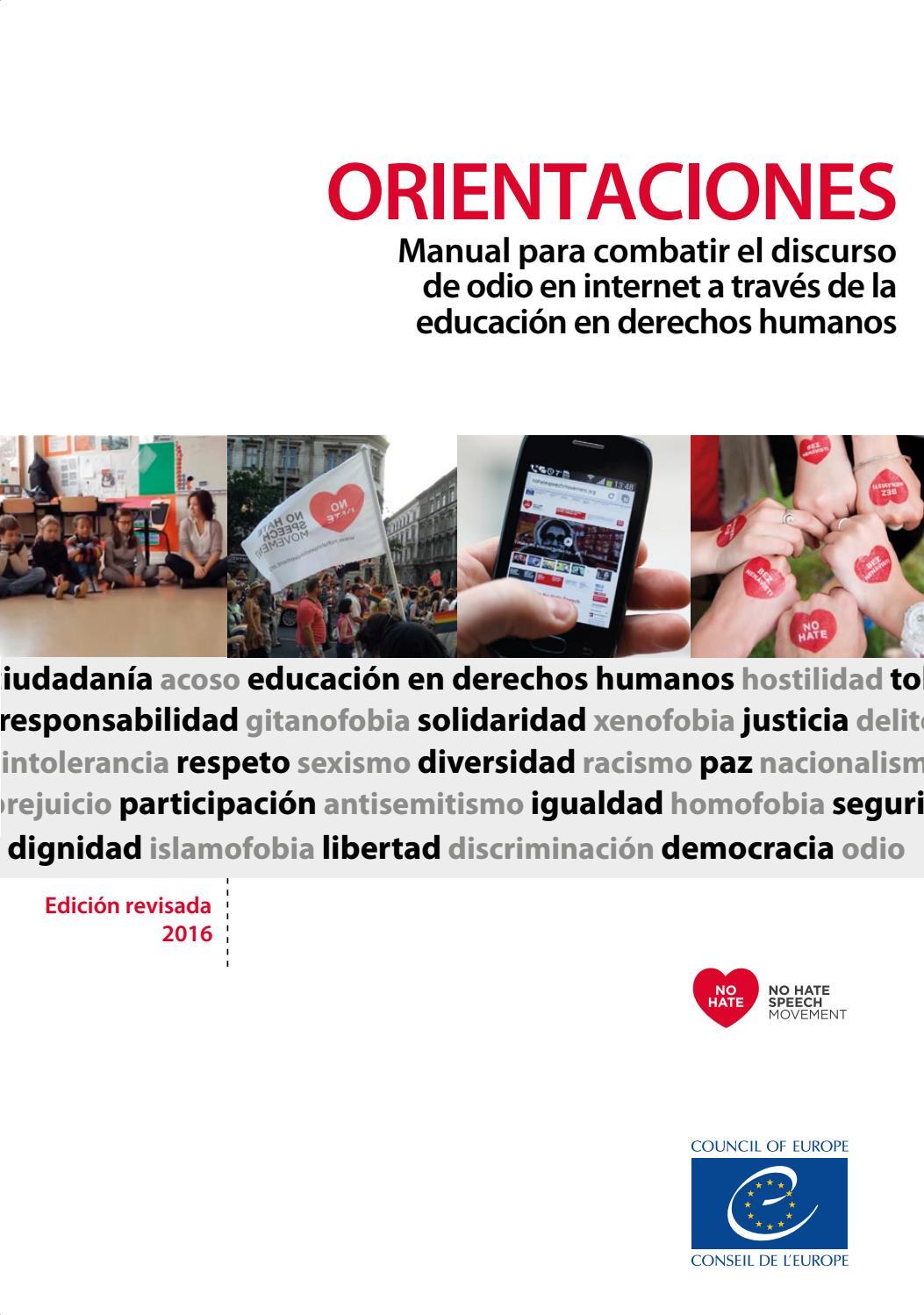 Salud Digna Citas Por - 413842