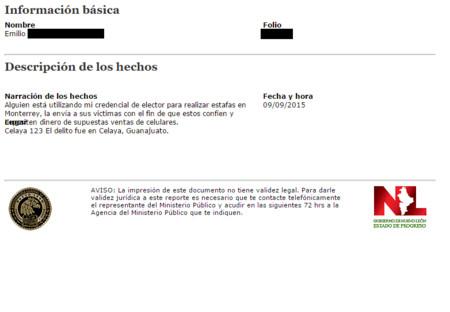 Servicio De Citas - 240290