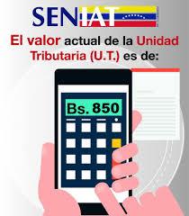 Servicio De Citas - 871215