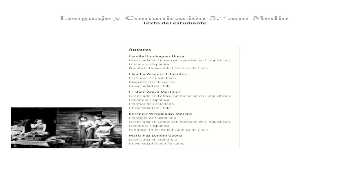 Sistema Hispanico De Citas - 878793