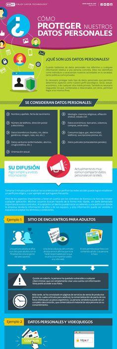 Sitios De Citas Barquisimeto - 589287