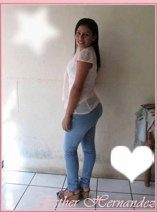 Solteros Sin - 864880