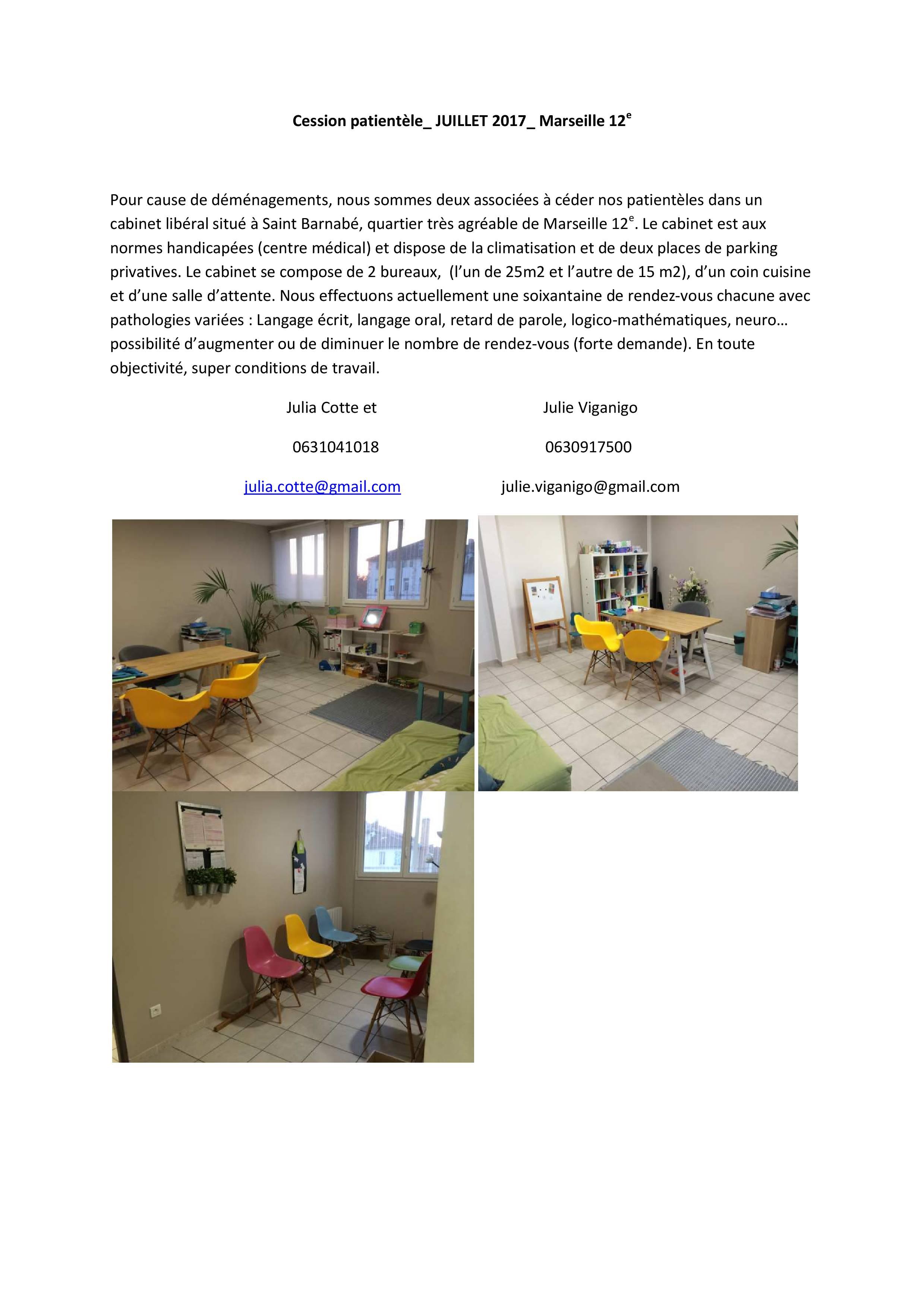 Solteros Y - 405592