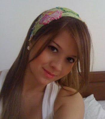 Soy Mujer Soltera Tengo - 406006