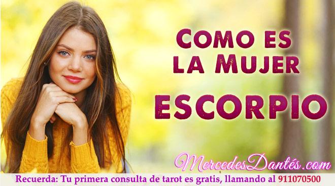 Tauro Mujer Soltera - 392410