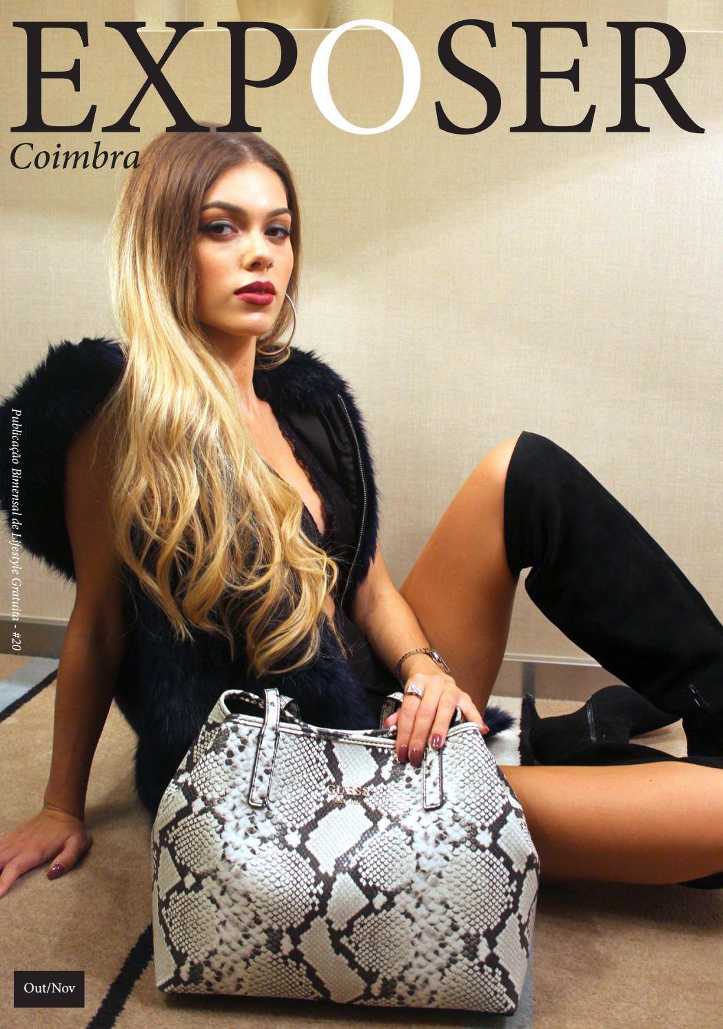 Vestir Para Ligar Mujeres - 548733